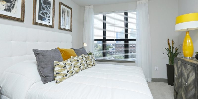 pearl-midtown-model-bed